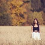 henkilkuva-people11-artisti-joanna