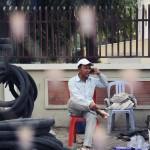 _Cambodia10_TXT