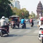 cambodia16txt