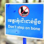 cambodia24txt