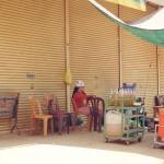 cambodia4txt