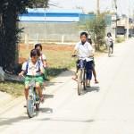 cambodia5txt