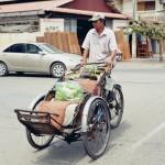 _Cambodia8_TXT