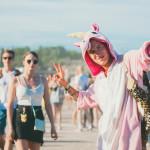 festival27