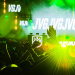 jvg-blockfest