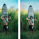 surferportraitbrazil1
