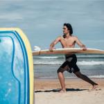 surferportraitbrazil2
