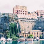 _Travel_Italy2_2