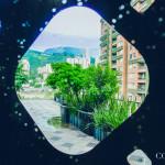 travelphotocolombia4