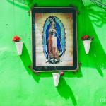 travelphotocolombia5s
