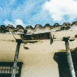 travelphotocolombia6