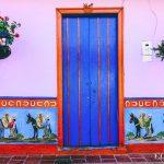 _Travelphoto_Colombia8
