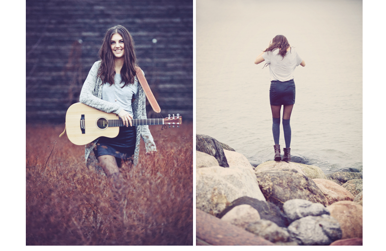 Muotokuva laulaja elisabeth ehrnrooth