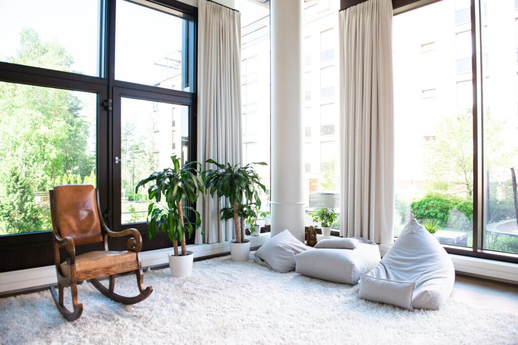 Asuntokuva huoneiston kuvaus valokuvaus Helsinki
